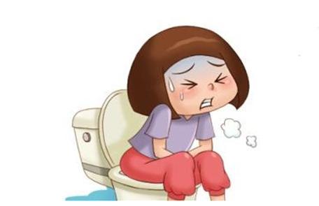 """做到这5点避免膀胱炎""""入侵"""" 膀胱炎的科学预防方法"""