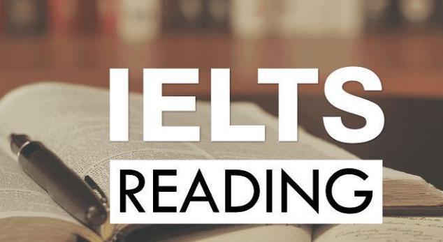 雅思阅读做题速度提升技巧 最详细的雅思阅读做题技巧介绍