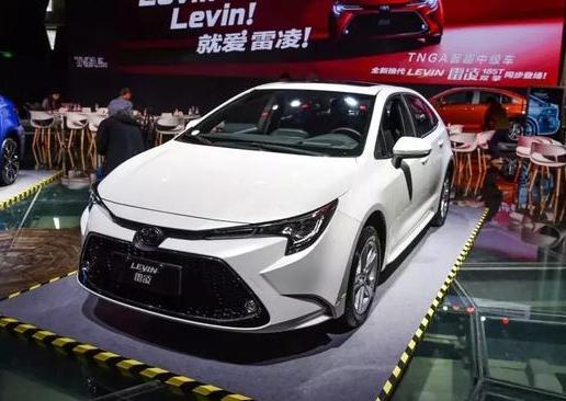【10万元以下汽车】2021年10万元以下汽车买哪款好?