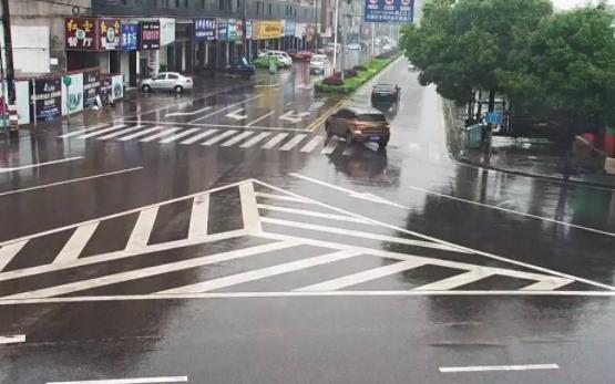 城市的交通安全与管理设施地方标准 城市的交通安全与管理设施地方标准如何制定