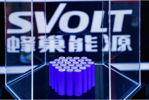 """小米频繁接触动力电池领域 解析小米的动力电池""""资本局"""""""