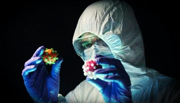 拉姆达变异毒株或可逃避中和抗体,拉姆达变异毒株与德尔塔毒株有何不同?