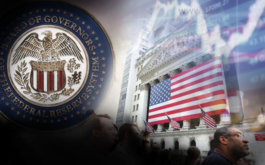 【最新原油】美联储现阶段的货币政策对原油的趋势有何影响?