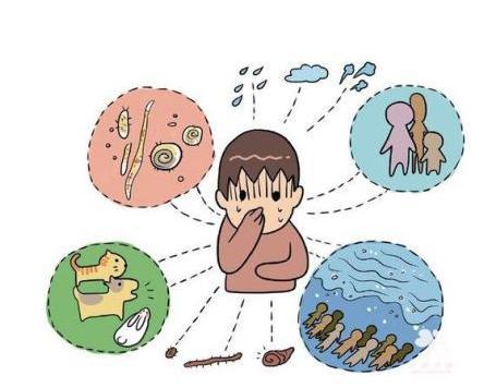 夏天常见的传染病有哪些?怎样预防夏季传染病?