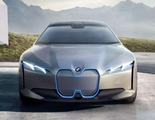 芯片荒预计导致宝马减产9万辆汽车 芯片荒仍在持续宝马预计今年减产9万辆汽车