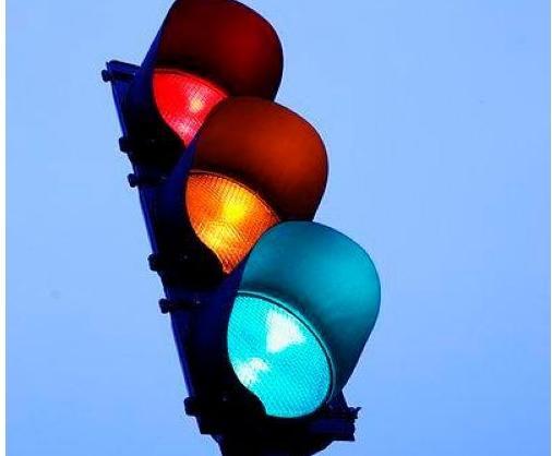 【闯红灯记录查询】闯红灯记录查询入口,闯了红灯怎么查询?