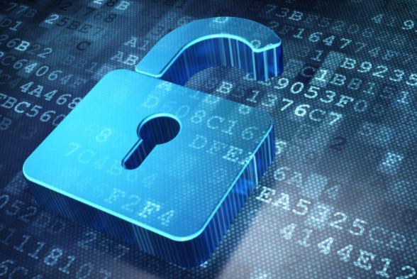 腾讯安全联合网络安全实验室正式成立 润联科技与腾讯安全联合网络安全实验室正式揭牌