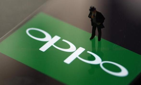 OPPO造车最新消息 OPPO造车新动作签约上汽共建车机生态