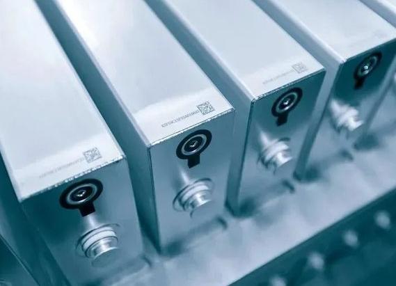 HEV锂电池再度升温 HEV锂电池市场有望大幅增长