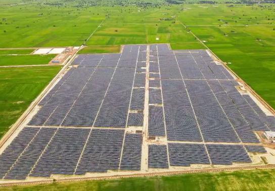 锂业又有大动作 国轩高科宜丰奉新锂电材料项目相继落地预计年产碳酸锂10万吨