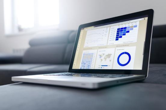 媒介盒子:专业软文推广平台,助力快速提升关键词排名