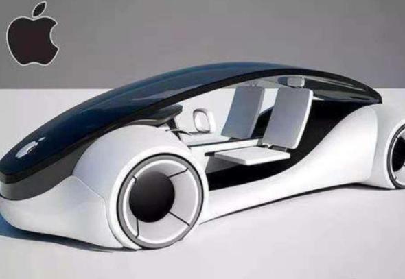 苹果自动驾驶技术发展现状 苹果新增自动驾驶测试车辆至69辆