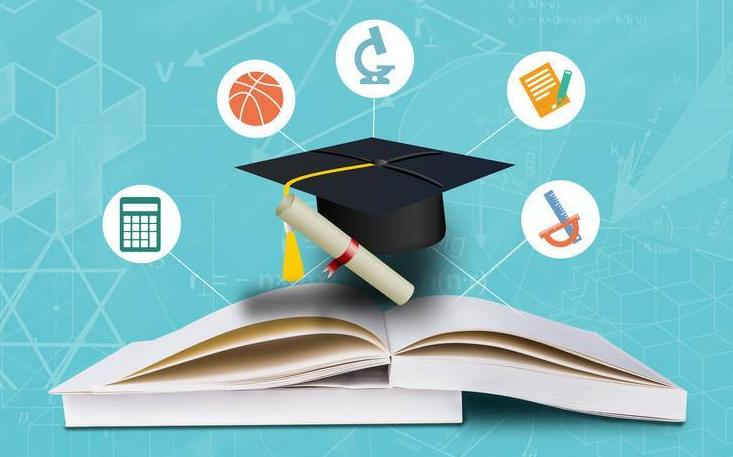 大专毕业后有哪些提升学历通道?自考本科需要做哪些准备?