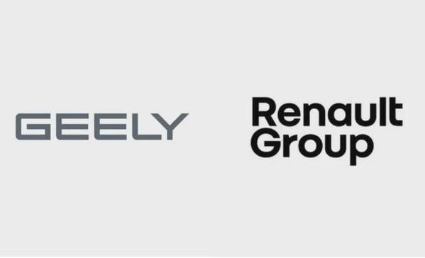 雷诺与吉利建立合作伙伴关系 这对双方而言有什么重要战略意义?