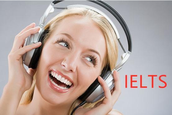 雅思听力8分必备小技巧 学会这些技巧让你雅思听力快速提升