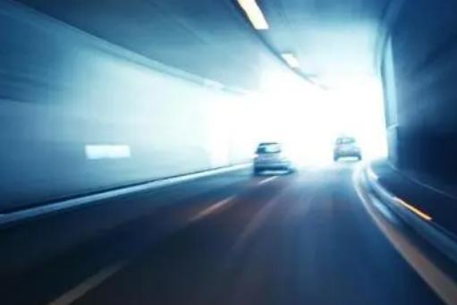 驾驶过程中容易产生哪些错觉 学会分辨它们让行车更安全