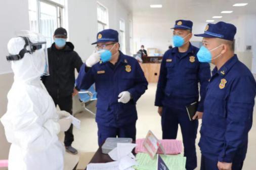 疫情速报31省区市新增确诊94例 31省区市增本土确诊94例:河南41例