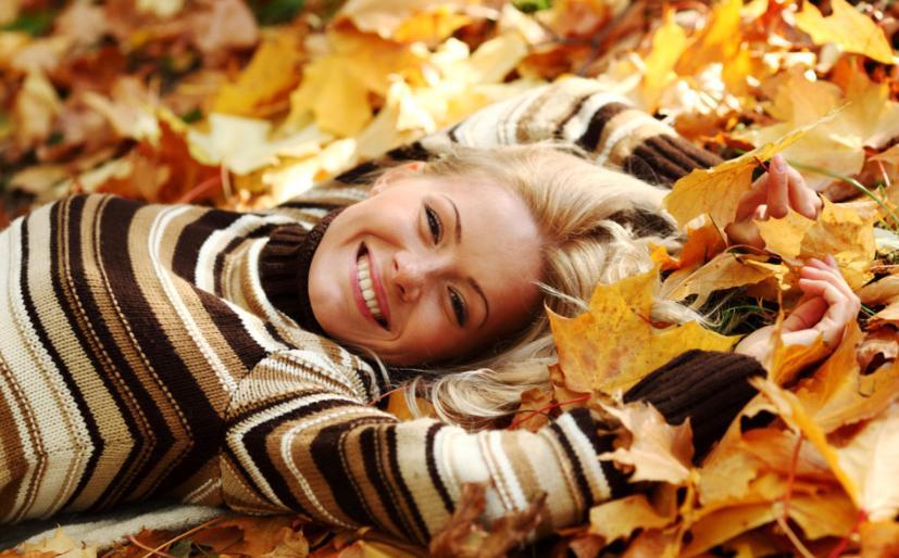 秋季半夜2点到3点老是醒来是什么原因?秋季昼夜温差大做好这几点拥有好睡眠