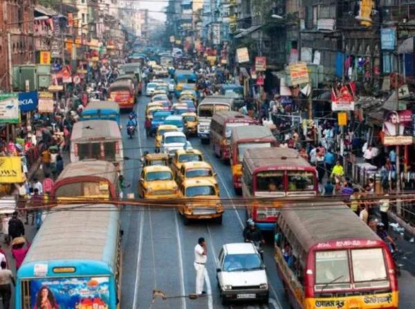 印度考虑大幅降低电动汽车进口关税 印度降低电动汽车进口关税特斯拉建厂有望