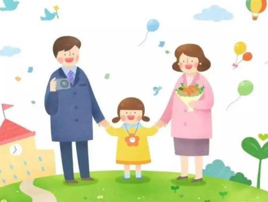 低级快乐是什么? 专家提醒靠近低级快乐的孩子更容易受到影响