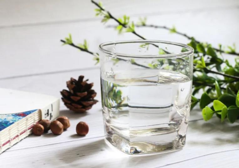 多喝白开水皮肤好,末伏多喝白开水对身体有哪些好处?