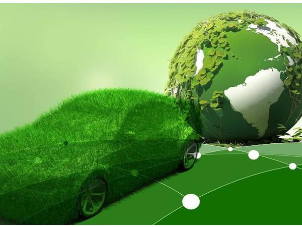 工信部将制定氢能发展战略 工信部将积极配合相关部门制定氢能发展战略