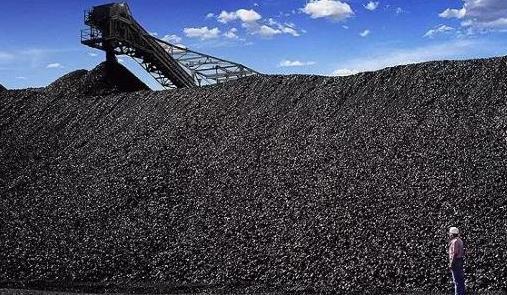 最新煤炭价格行情,8月焦价二轮涨价逐步落地将会产生什么影响?