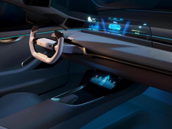 现代与软件开发商Sonatus合作 此次合作将开发由软件定义的汽车