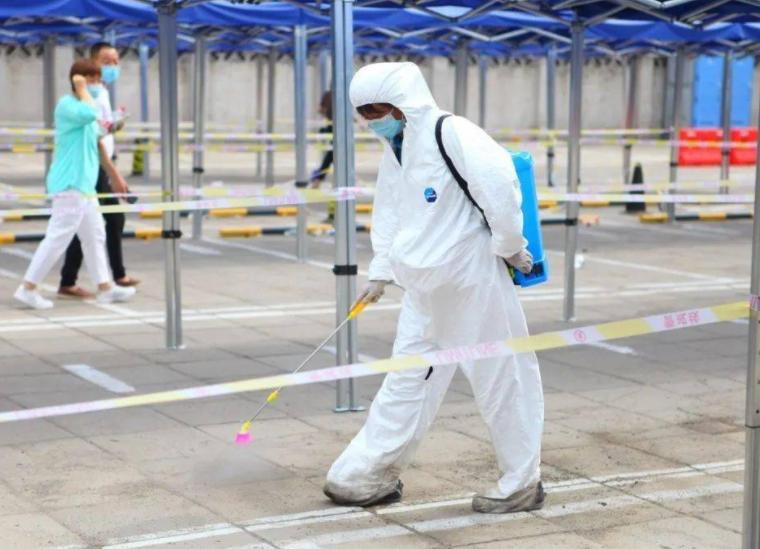日防疫专家:东京新冠疫情已失控,我们该如何应对变异病毒?