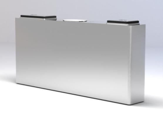 硅负极涂层有望提升电池容量 洛斯阿拉莫斯实验室开发硅负极涂层有望提升电池容量