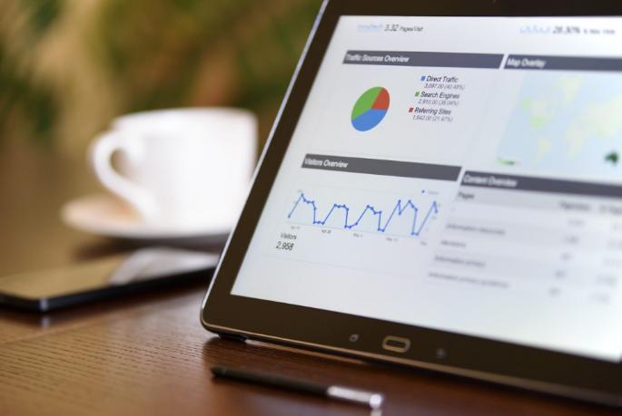 解决企业品牌营销广告投放难题,媒介盒子为中小企业支招