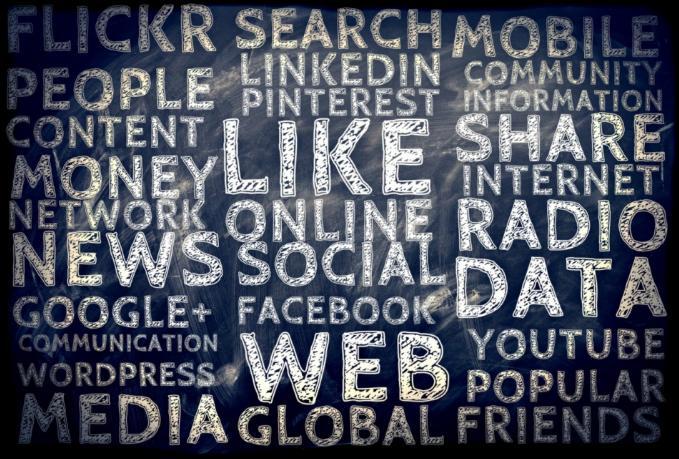 媒介盒子一站式软文推广平台,助力低成本解决互联网营销难题