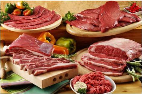 济南大润发发臭隔夜肉洗了再卖,大润发超市对此事最新回应!