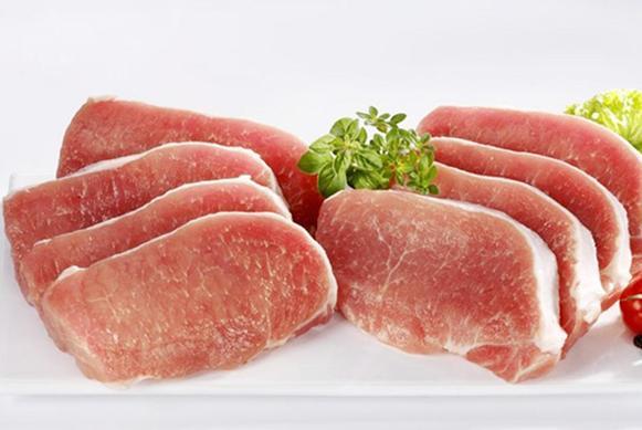 济南大润发发臭隔夜肉洗了再卖,怎么辨别隔夜肉和新鲜肉?