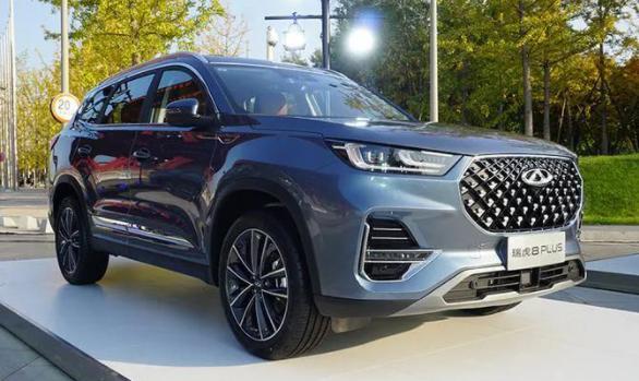 2021年7月汽车销量排行公布! 2021年7月汽车销量排行分析