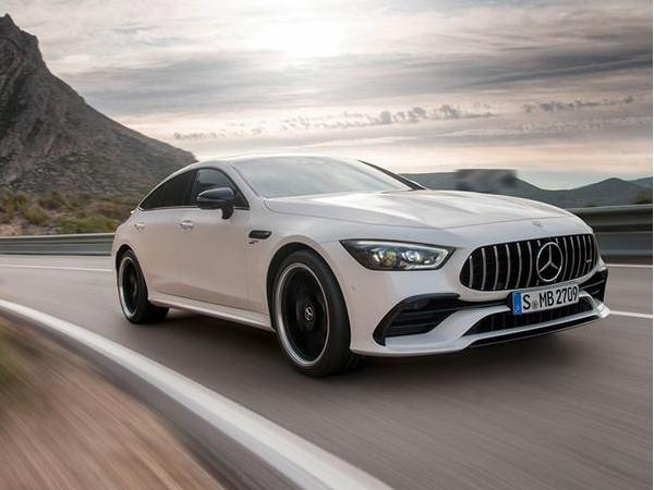 奔驰V8车型在美国暂时停售 ? 奔驰V8车型在美国停售会影响国内市场吗