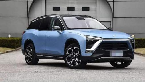 特斯拉推出入门电动车车型 瞄准10-20万市场展开角逐