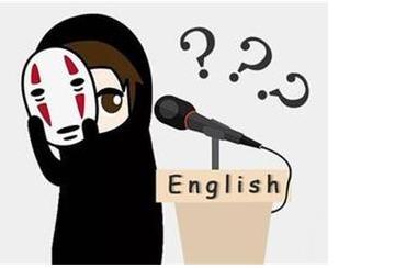 英语之前没学好,想要努力挽救?推荐几款APP帮大家解决英语烦恼