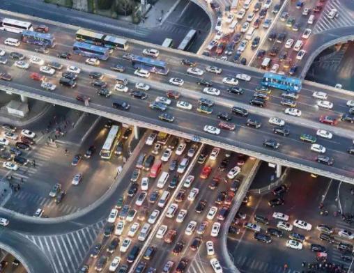 中国汽车股从暴涨到大跌 中国汽车股怎么了?