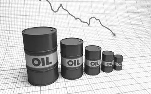 最新原油情况如何?三大国际原油机构下调需求预期油价又要跌?