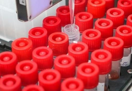 江苏昨日新增本土确诊6例 8月16日江苏扬州疫情最新消息