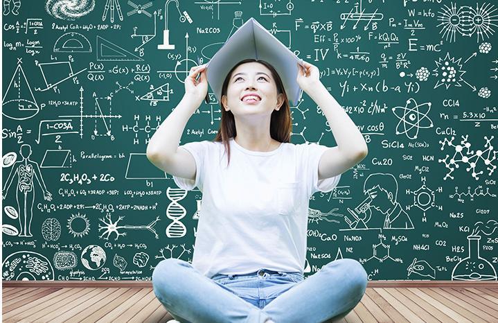 教育部部署加强社会成人教育培训管理,成人教育将实行全面改革?