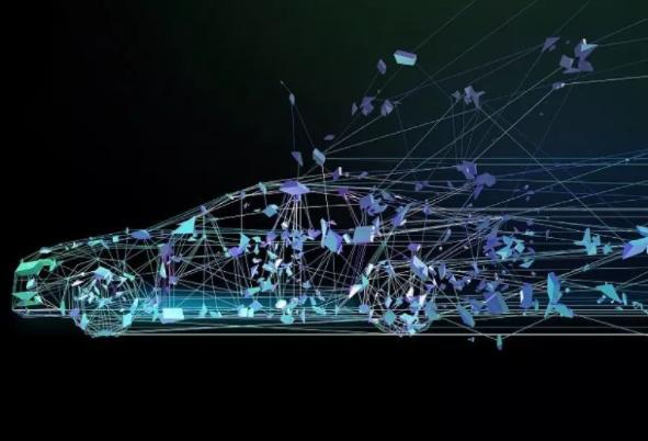 《关于加强智能网联汽车生产企业及产品准入管理的意见》发布智能网联汽车管理加强