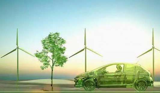 《对十三届全国人大四次会议第5736号建议的答复》将配合相关部门制定氢能发展战略
