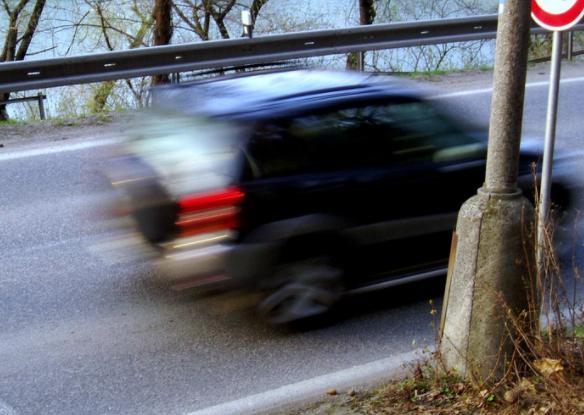 刚拿驾照的新手司机要注意什么 这几件事千万不能做