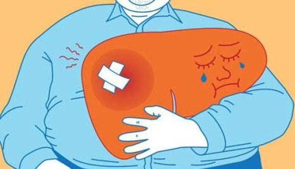 肝不好会有哪几种现象? 日常如何养肝排毒?
