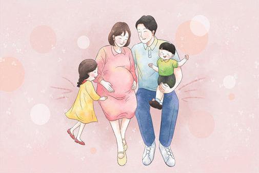 中国拟修法确认三孩政策,三孩政策是否能平缓出生人口下降趋势?