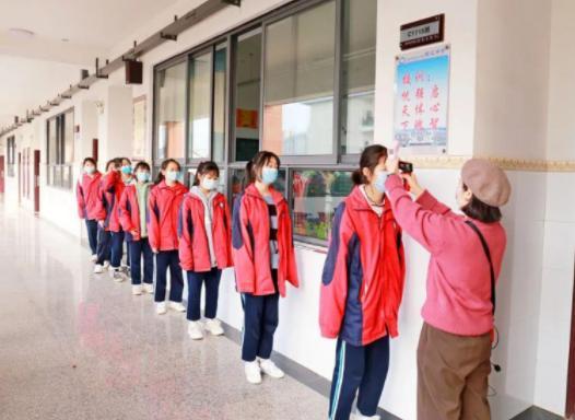 湖南6所野鸡大学害人不浅 学生学历不被社会认可