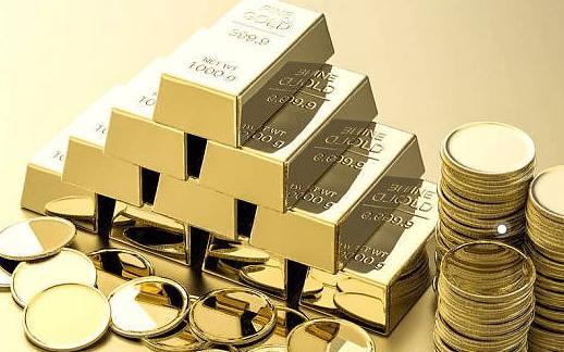 银行贵金属投资怎么样 银行贵金属投资怎么样行情如何?