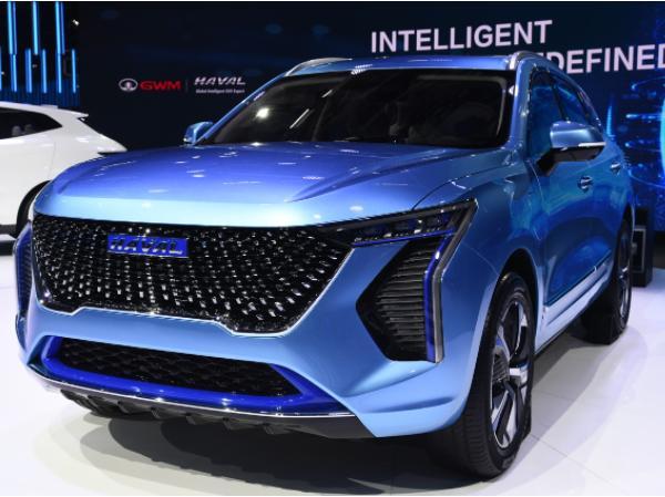 长城汽车计划将部分印度投资分配至巴西市场 长城汽车拟将部分印度投资分配至巴西市场